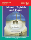 Aqidah and Akhlaq